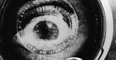 10 самых интересных документальных фильмов