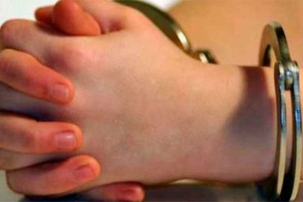 12-летняя девочка дважды пыталась отравить свою мать