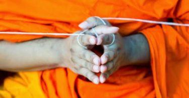 3 Буддийских закона,которые перевернут вашу жизнь