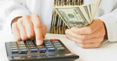 5 ошибок при накоплении денег