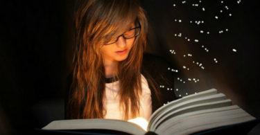 9 книг, которые читаются за одну ночь