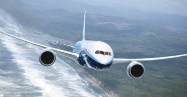 Авиакомпании, с которыми можно летать за копейки