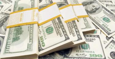 Белая магия на привлечение денег