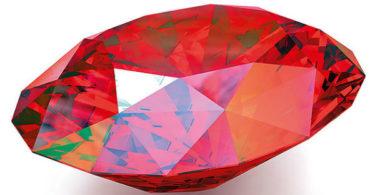 Как выбрать камень, способный изменить судьбу (Часть 1)