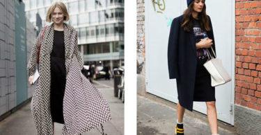 Модные стереотипы требующие разоблачения