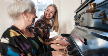 Отношения с мужчинами: советы бабушки