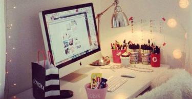 Почему работать проще, чем сидеть дома с ребенком
