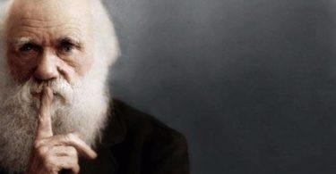 Премия Дарвина или чего не следует делать с оружием