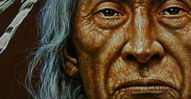 Великие изречения Дона Хуана, меняющие сознание