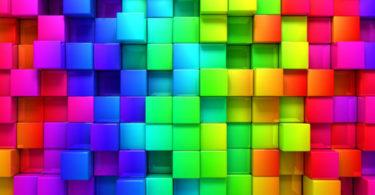 Значение цветов на психологическом уровне