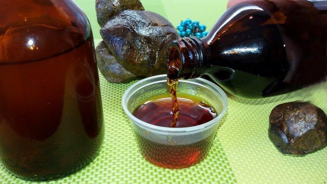Прополис с оливковым маслом от простатита отзывы простатит как лечить